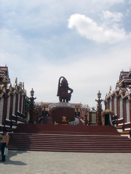 Hyderabad-2005-094