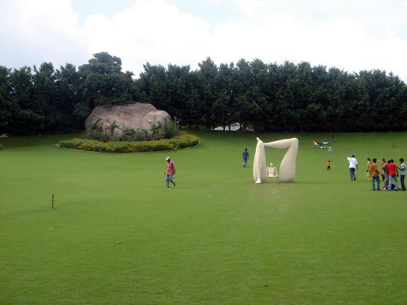 Hyderabad-2005-098
