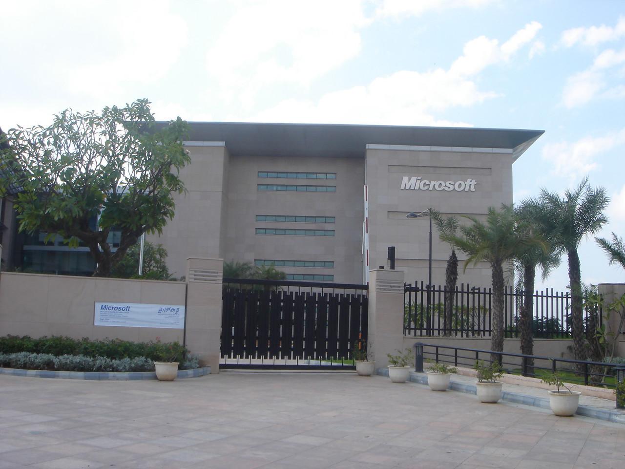 Hyderabad-2005-147