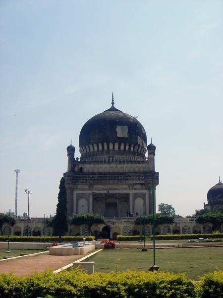 Hyderabad-2005-083
