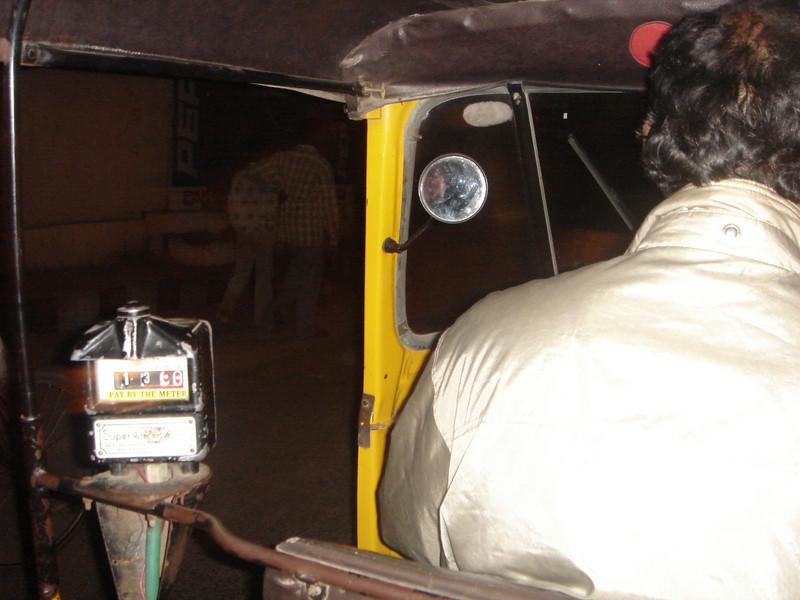 Hyderabad-2005-164