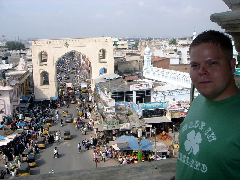 Hyderabad-2005-007