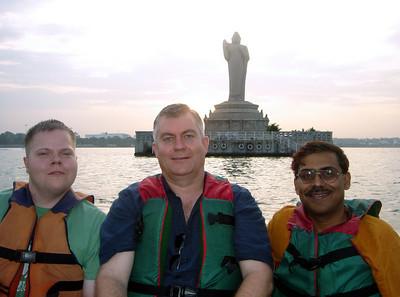 Hyderabad-2005-020