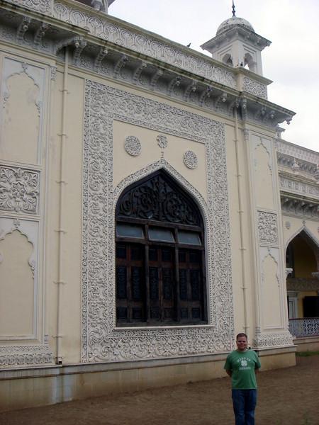 Hyderabad-2005-013