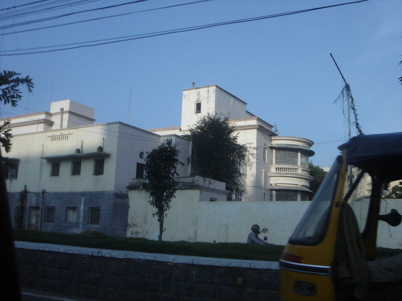 Hyderabad-2005-155