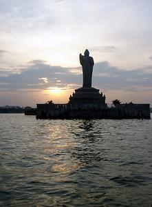 Hyderabad-2005-019