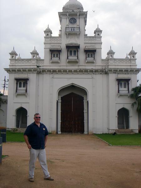 Hyderabad-2005-014