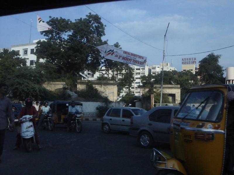 Hyderabad-2005-159