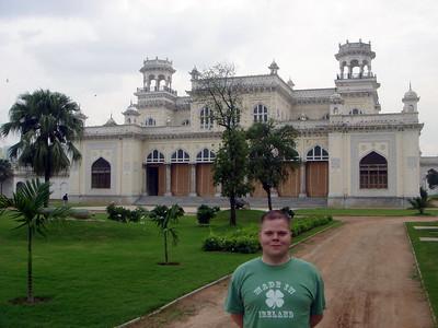 Hyderabad-2005-015