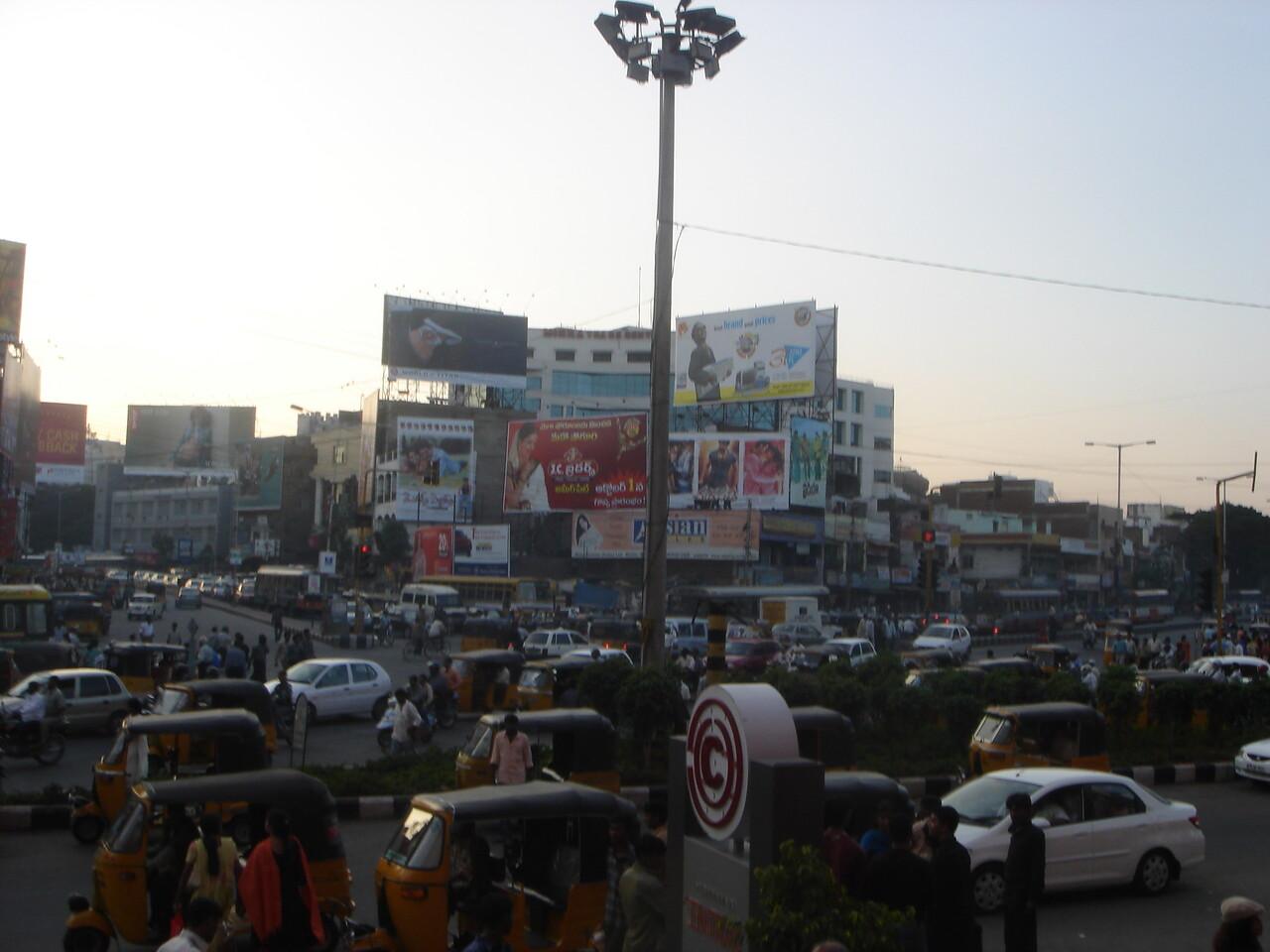 Hyderabad-2005-161