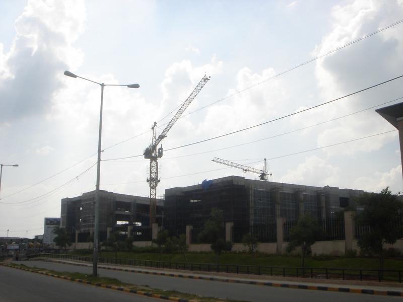 Hyderabad-2005-145