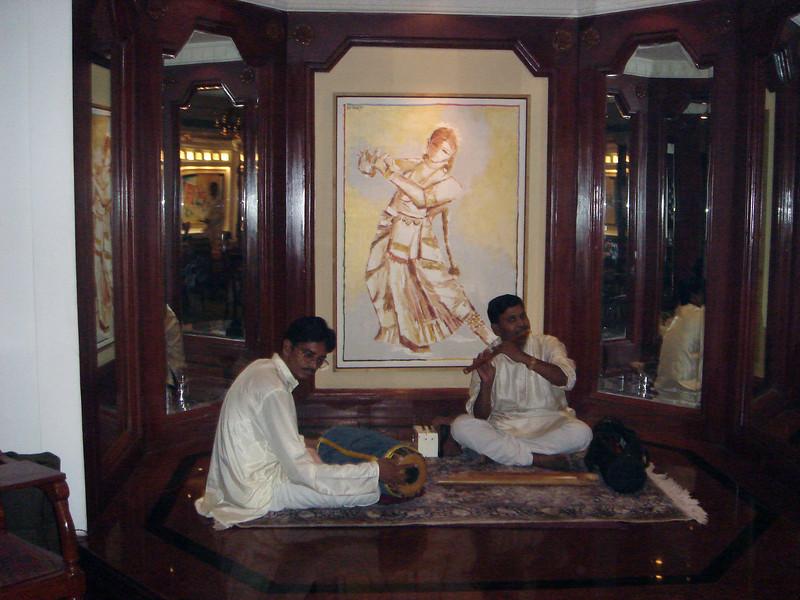 Hyderabad-2005-077