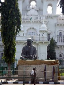 Hyderabad-2005-002
