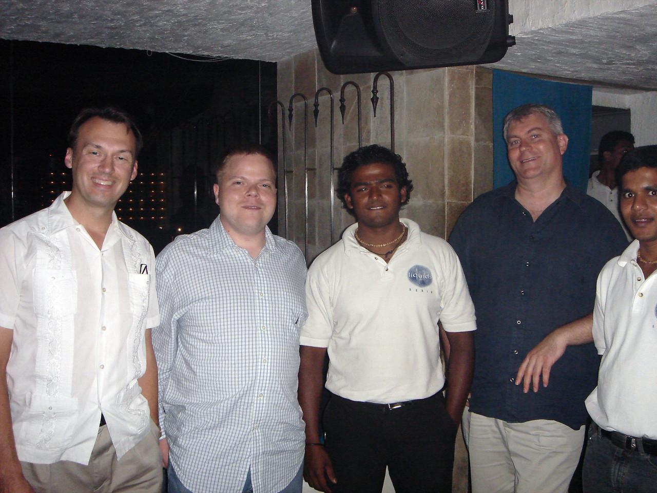 Hyderabad-2005-025