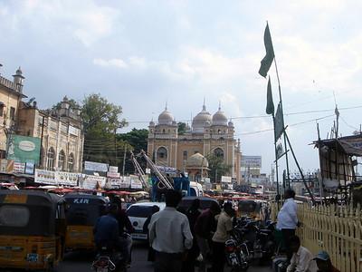 Hyderabad-2005-003