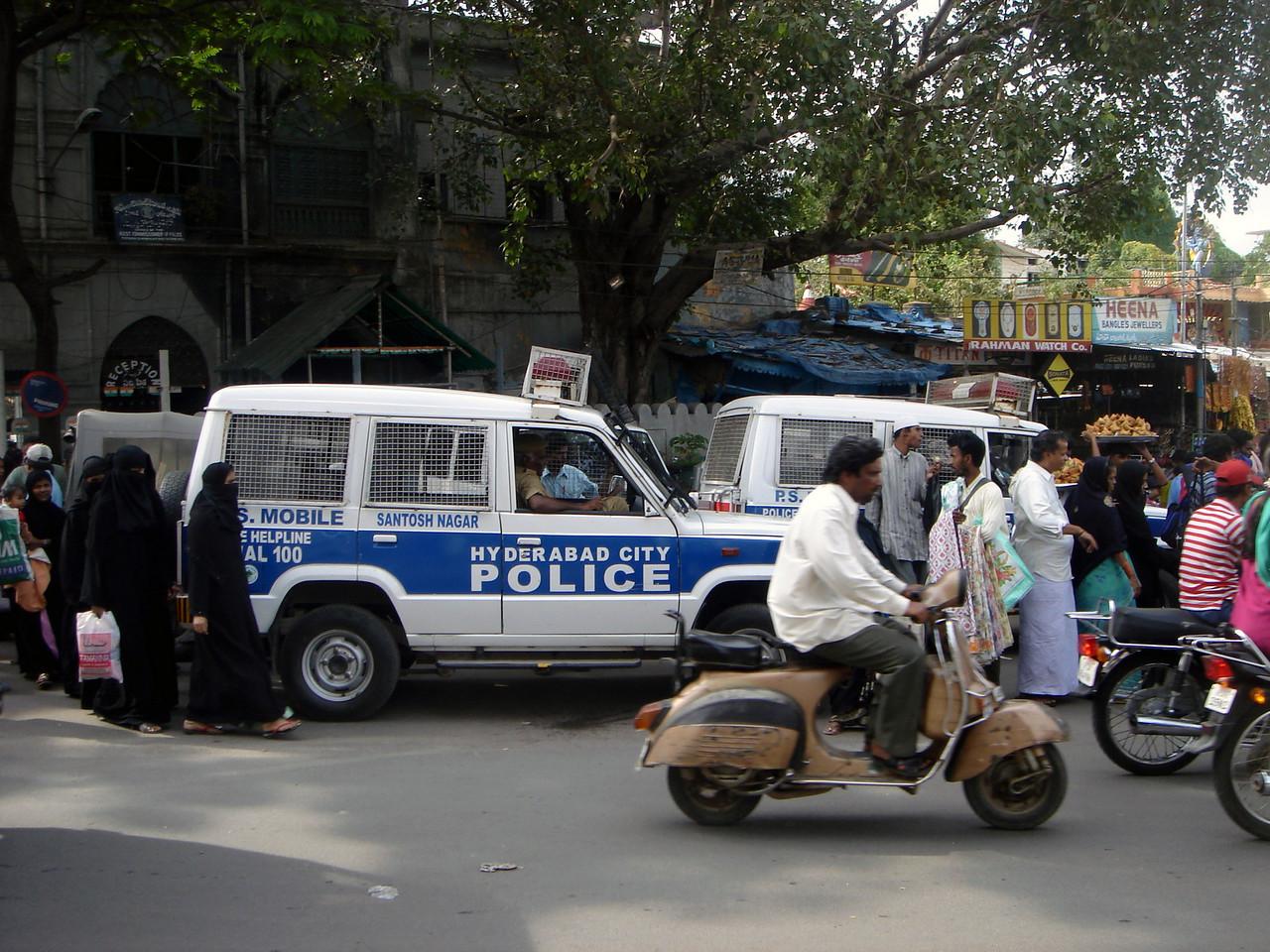 Hyderabad-2005-009