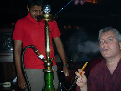 Hyderabad-2005-029