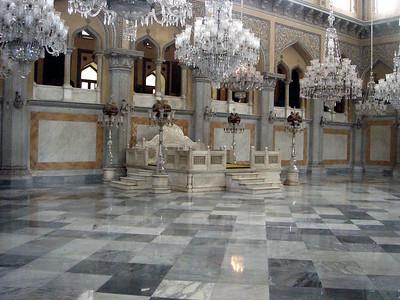 Hyderabad-2005-012