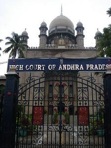 Hyderabad-2005-017