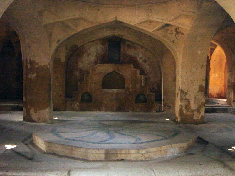 Hyderabad-2005-084