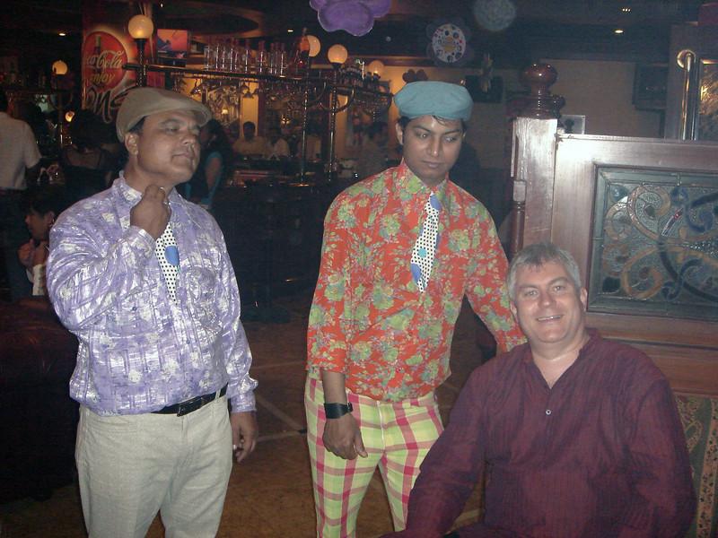 Hyderabad-2005-058