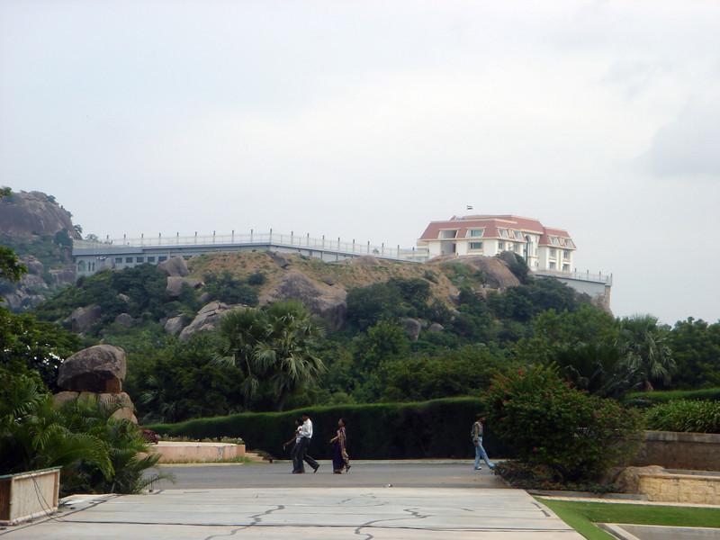 Hyderabad-2005-097