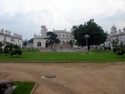 Hyderabad-2005-010