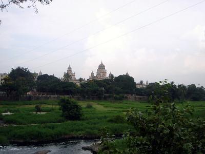 Hyderabad-2005-018