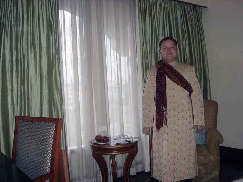 Hyderabad-2005-107