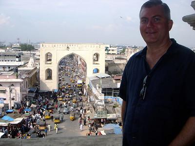 Hyderabad-2005-006