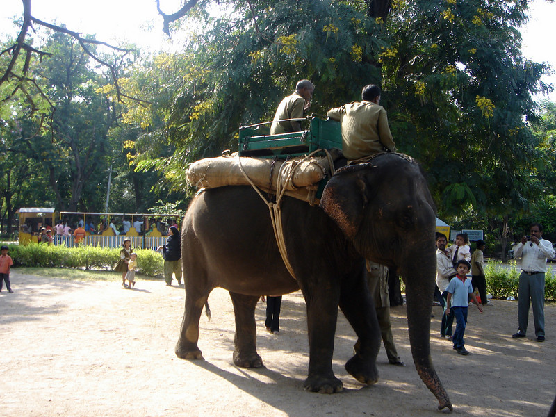 Hyderabad-2005-072