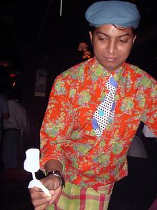 Hyderabad-2005-041