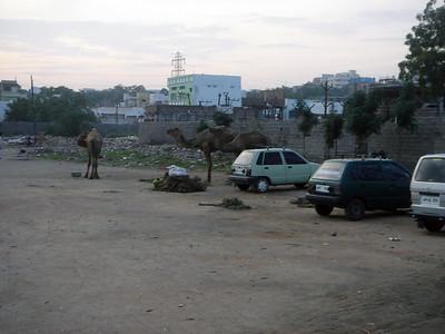 Hyderabad-2005-021