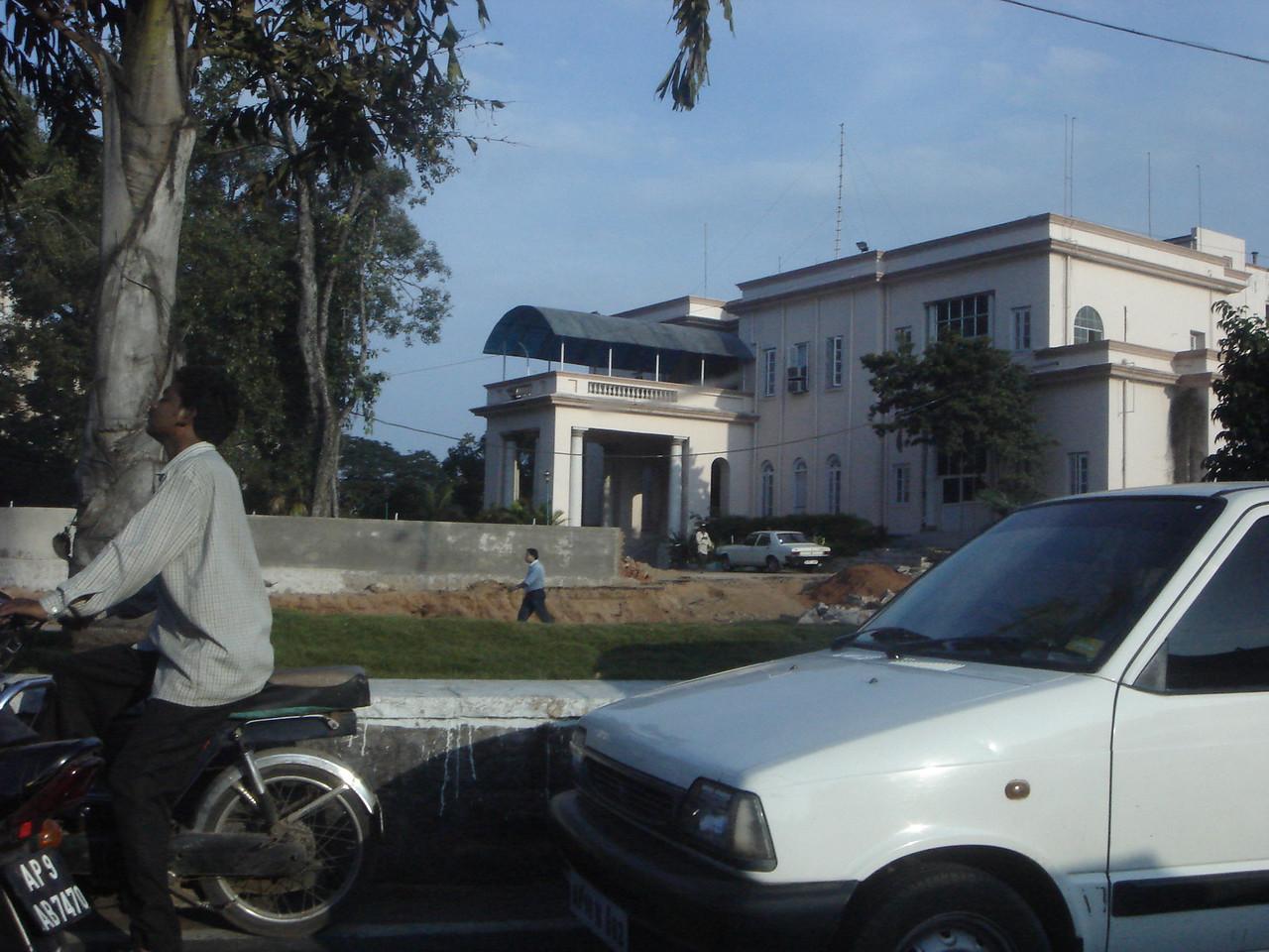 Hyderabad-2005-158
