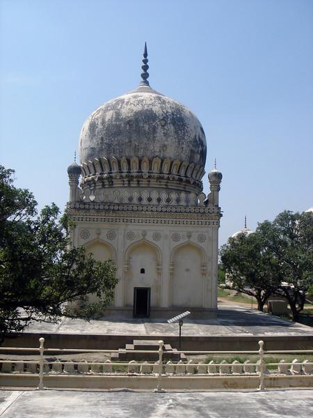 Hyderabad-2005-078