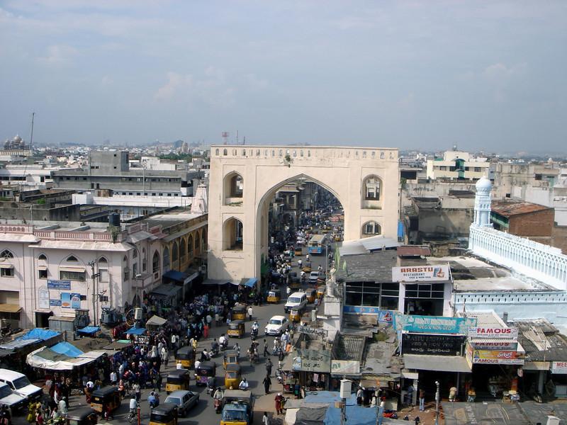 Hyderabad-2005-004