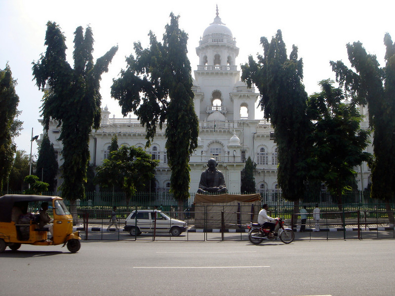 Hyderabad-2005-001