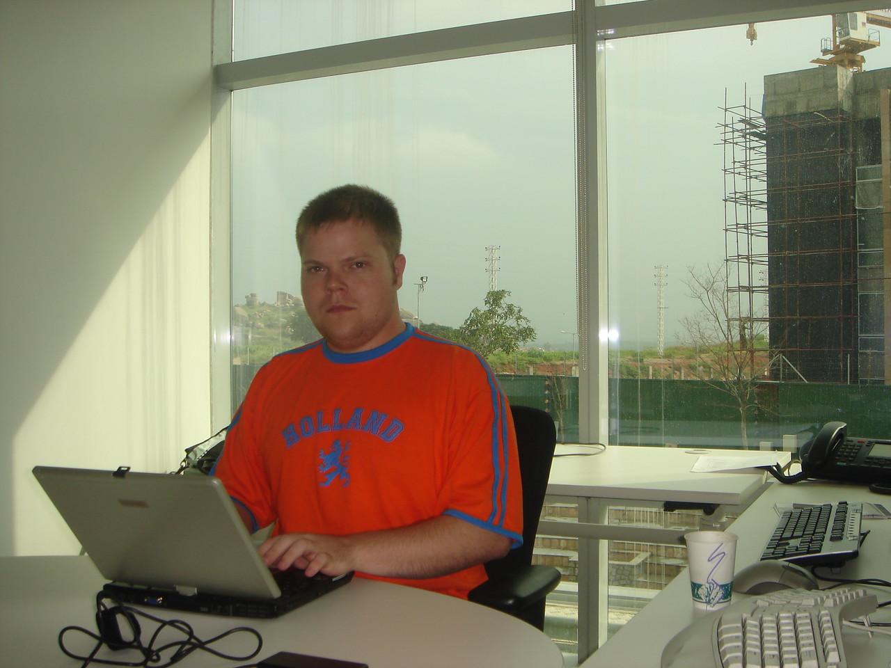 Hyderabad-2005-124