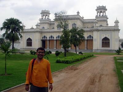 Hyderabad-2005-016