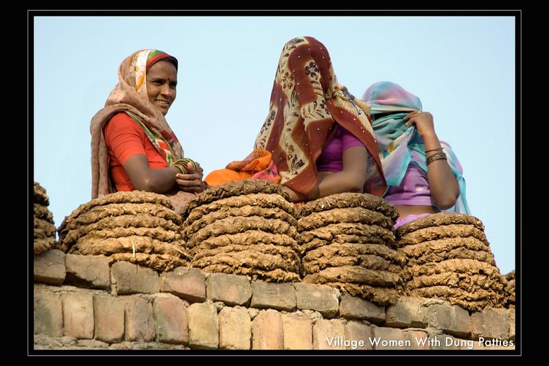 India Slide  080
