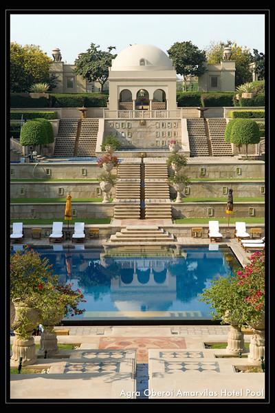 India Slide  062