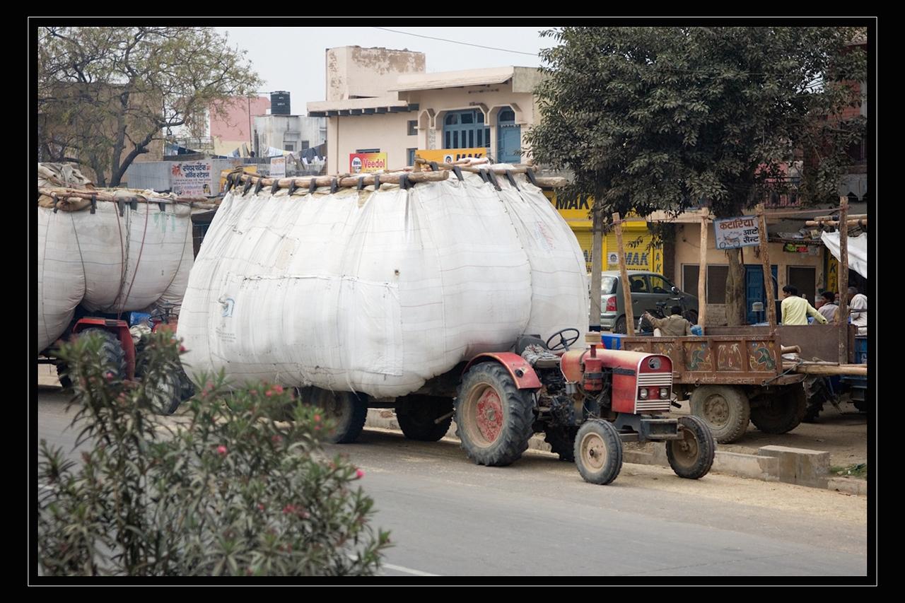 India Slide  025