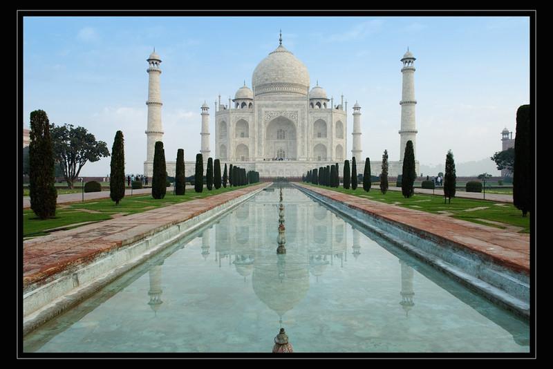 India Slide  064