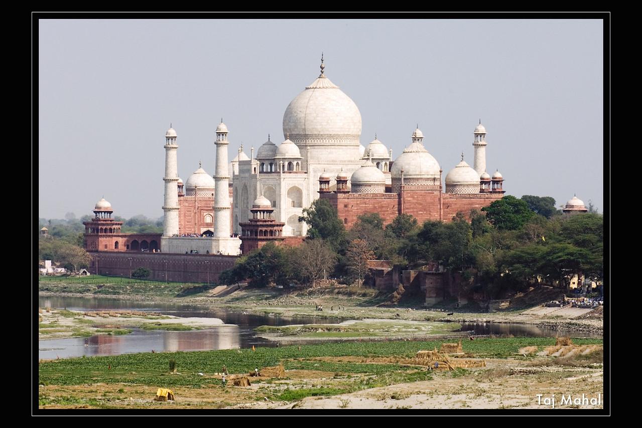 India Slide  040
