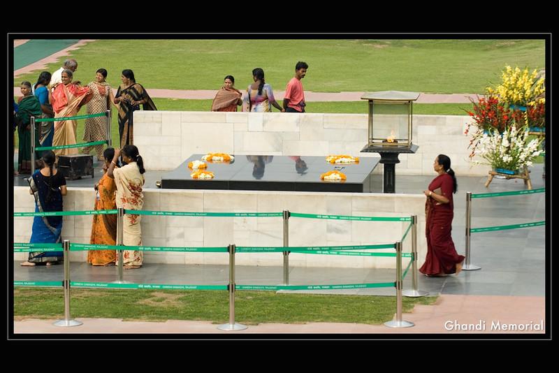 India Slide  015