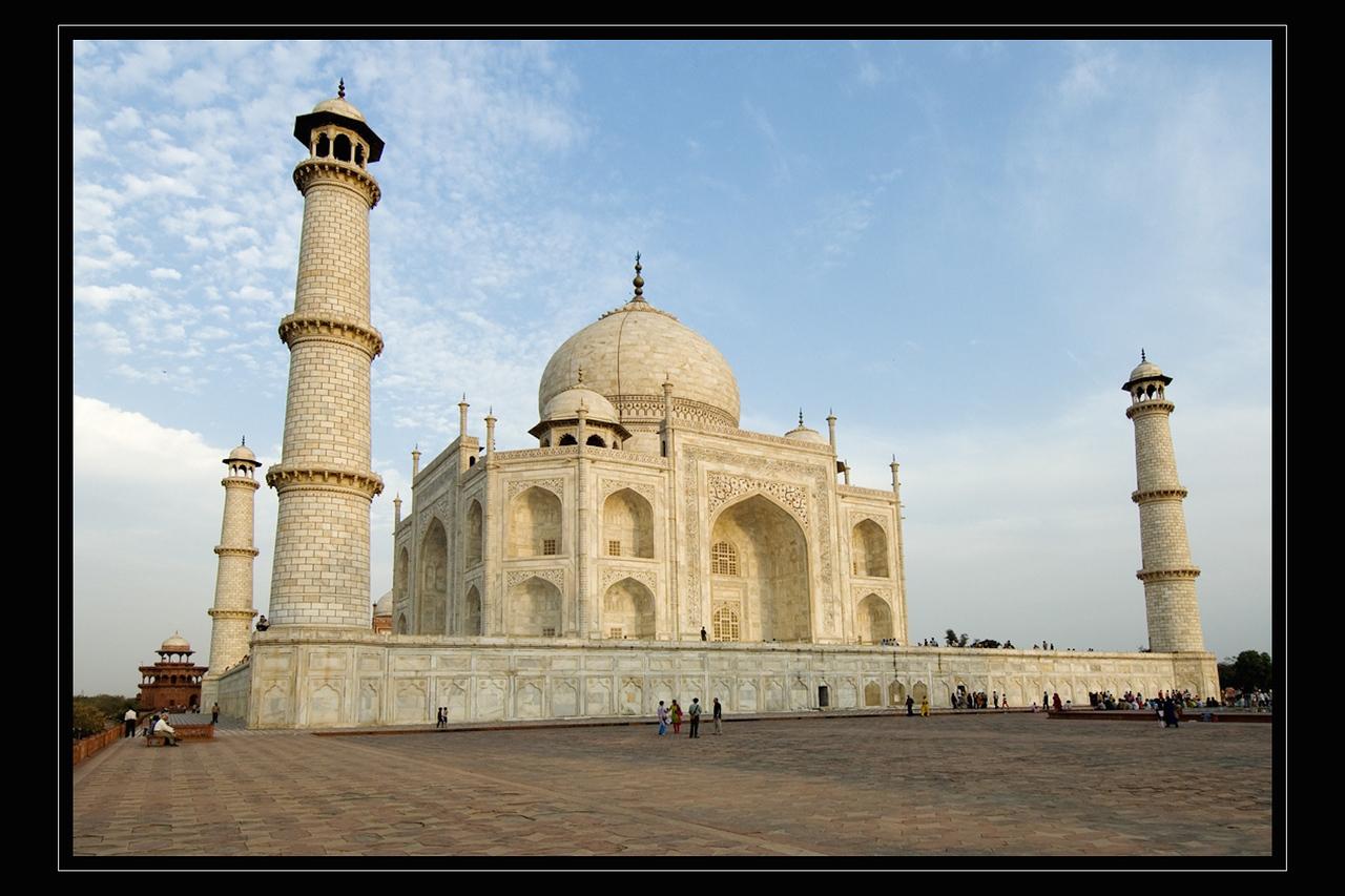 India Slide  049