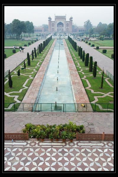 India Slide  066
