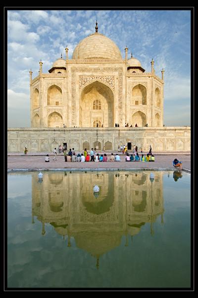 India Slide  047