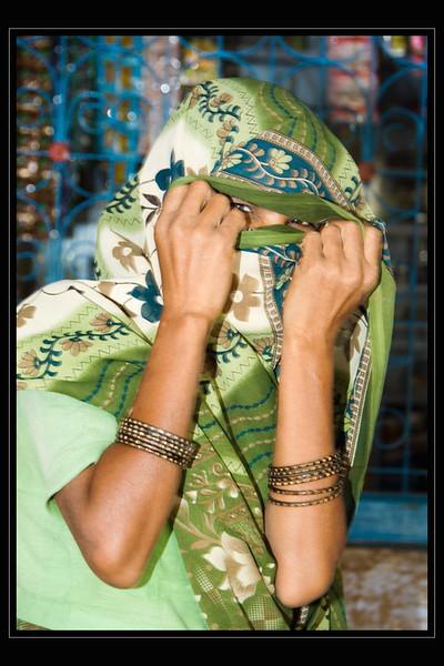 India Slide  092