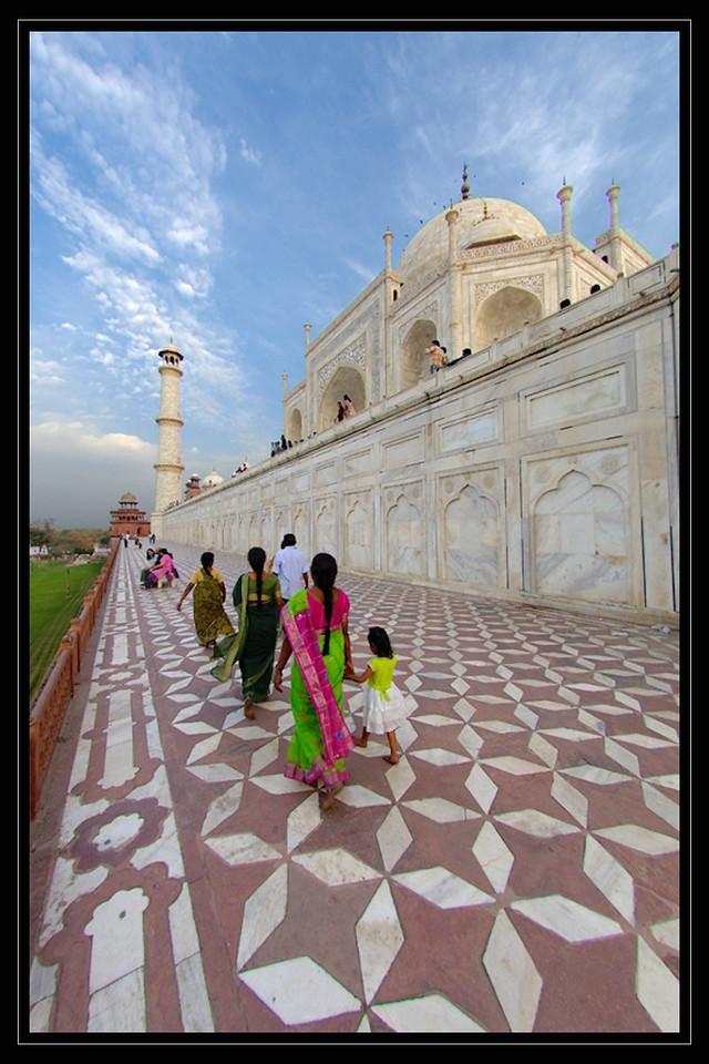 India Slide  048